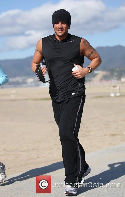 Peter Andre 28