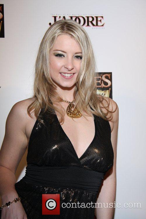 Sunny Lane Digital Playground presents the premiere of...