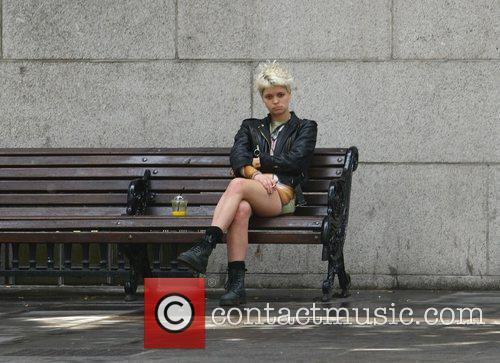 Pixie Geldof 10