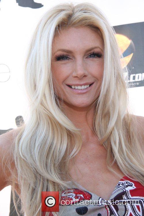 """""""Playboy""""-ын хамгийн халуухан 10 найз охин Brande_roderick_2271773"""