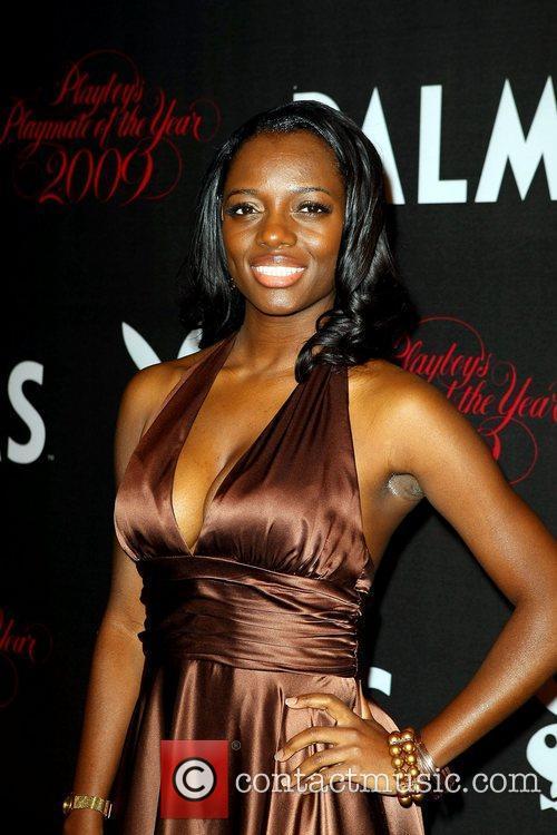 Alicia Taylor 2