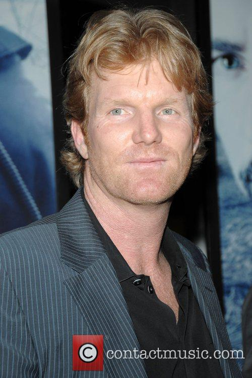 Jim Courier 1