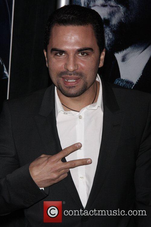 Manny Perez 2