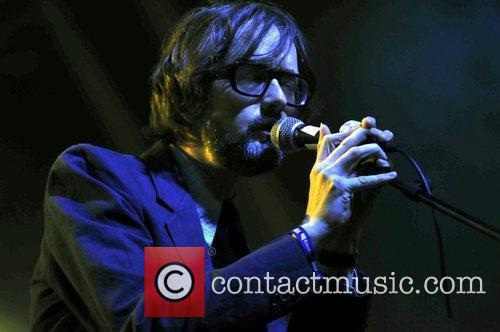 Jarvis Cocker 4