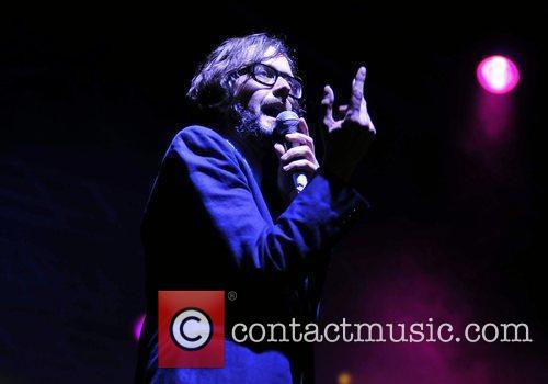 Jarvis Cocker 5