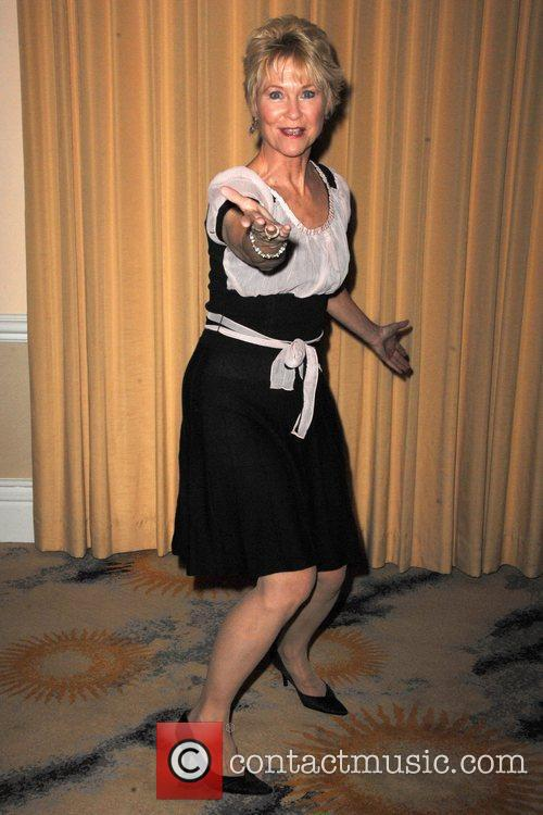 Dee Wallace-Stone 2009 Prism Awards held at the...