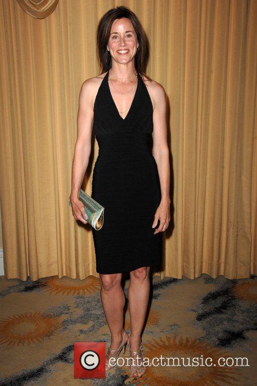 Jayne Brook 2009 Prism Awards held at the...