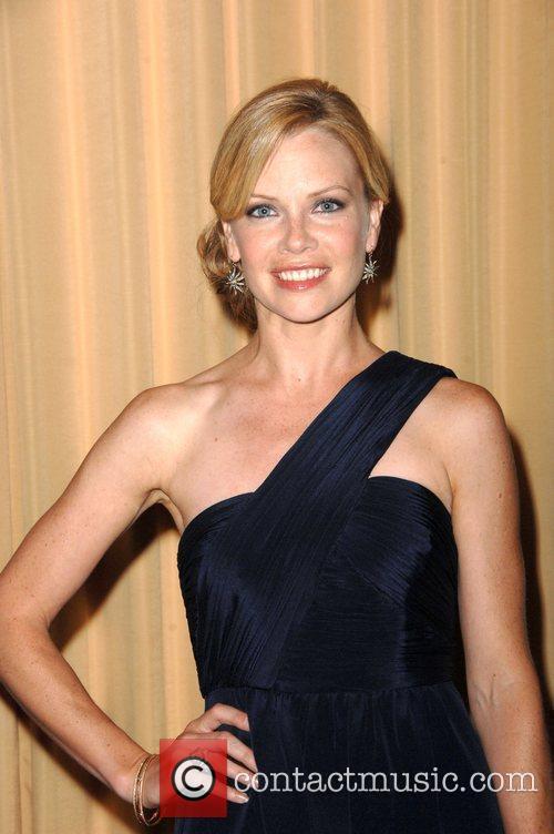Sarah Jane Morris 2009 Prism Awards held at...