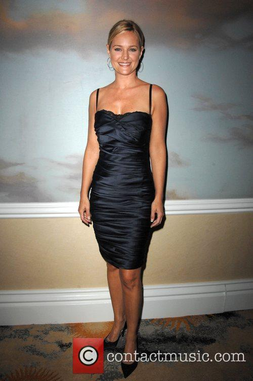 Sharon Case 2009 Prism Awards held at the...