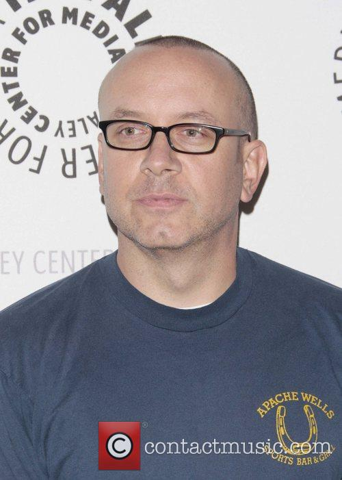 The Paley Center For Media Presents 'Prison Break'