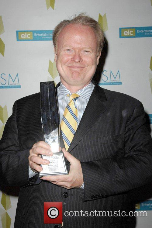Christian Clemenson 2009 Prism Awards held at the...