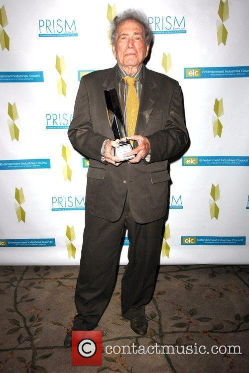 Joseph Sargent 2009 Prism Awards held at the...