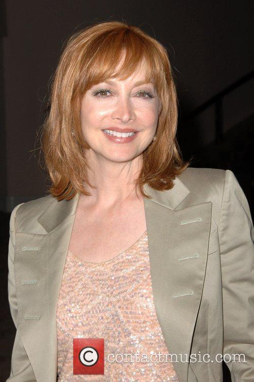 Sharon Lawrence 2009 Prism Awards held at the...