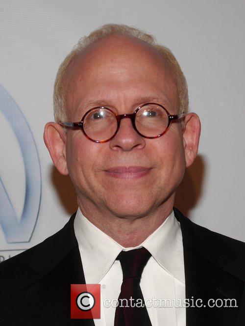 Bob Balaban 20th Annual Producers Guild Awards held...