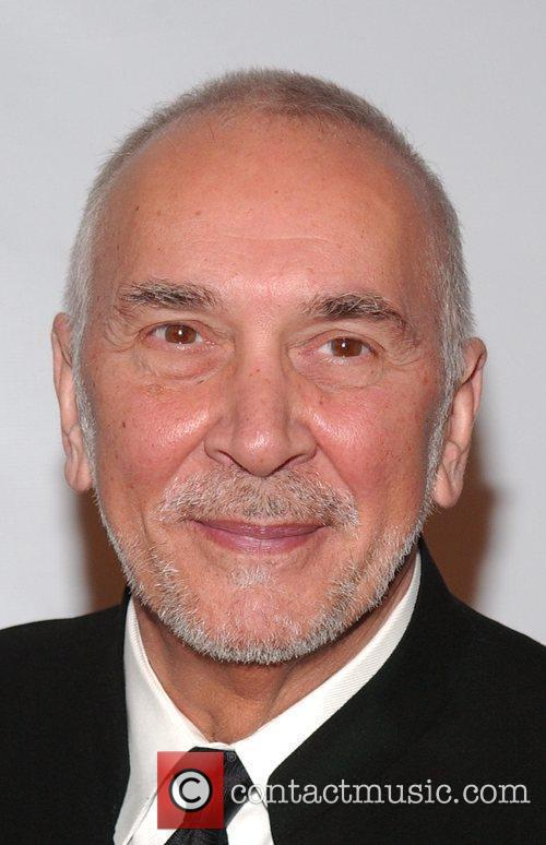 Frank Langella 20th Annual Producers Guild Awards held...