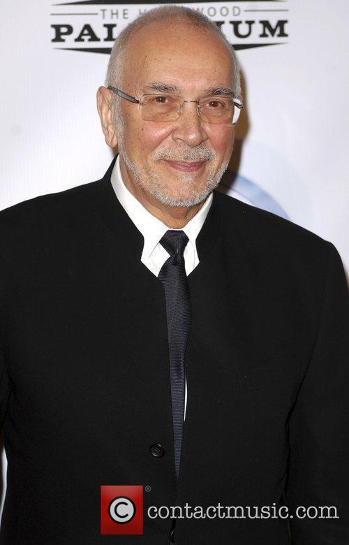 Frank Langella The 20th Annual Producers Guild Awards...