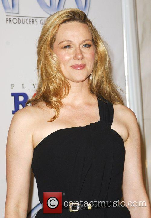Laura Linney The 20th Annual Producers Guild Awards...
