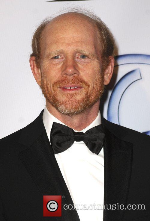 Ron Howard The 20th Annual Producers Guild Awards...