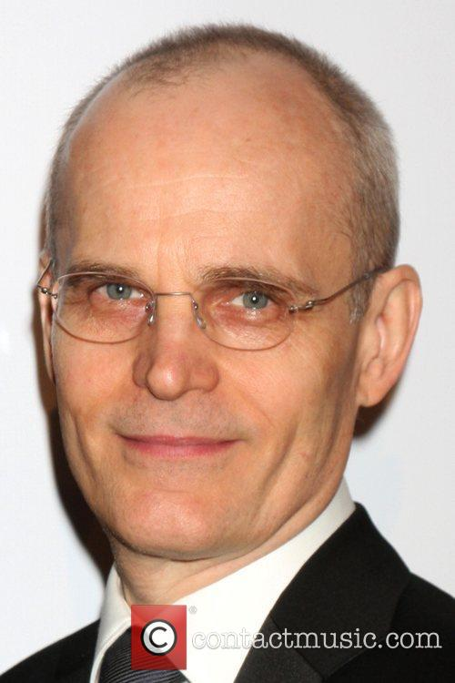 Zeljko Ivanek 20th Annual Producers Guild Awards held...