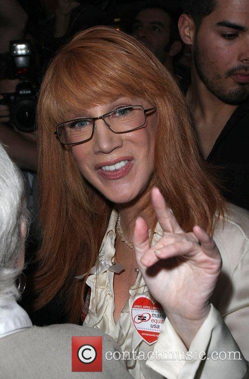 Kathy Griffin 6