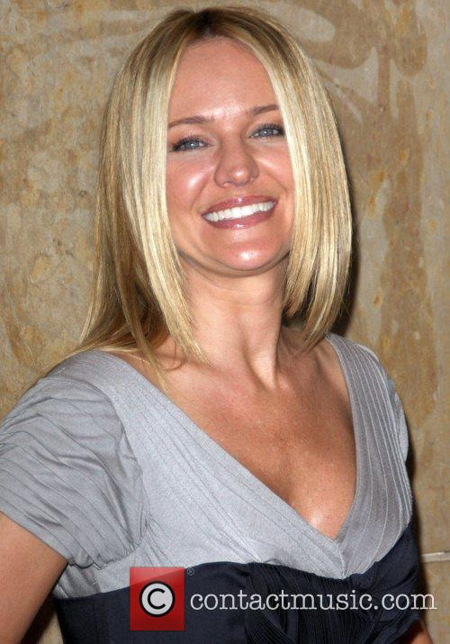 Sharon Case 7