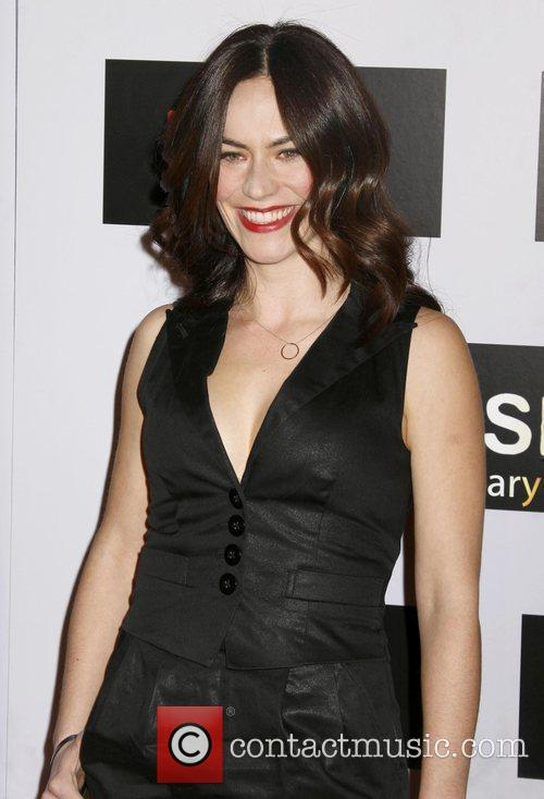 Maggie Siff 6