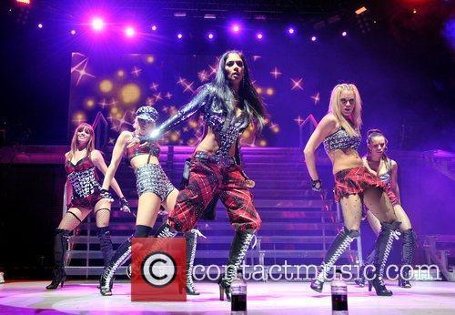 Pussycat Dolls 4