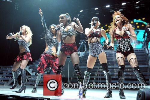 Pussycat Dolls 12
