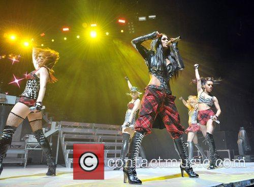 Pussycat Dolls 5