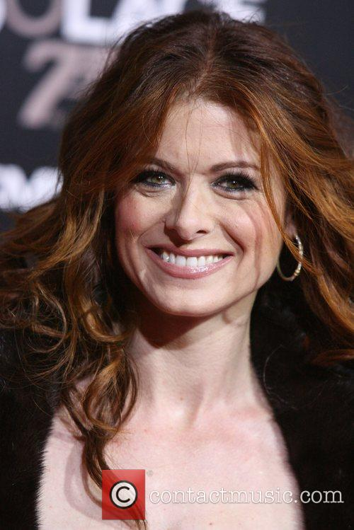 debra messing 5209093