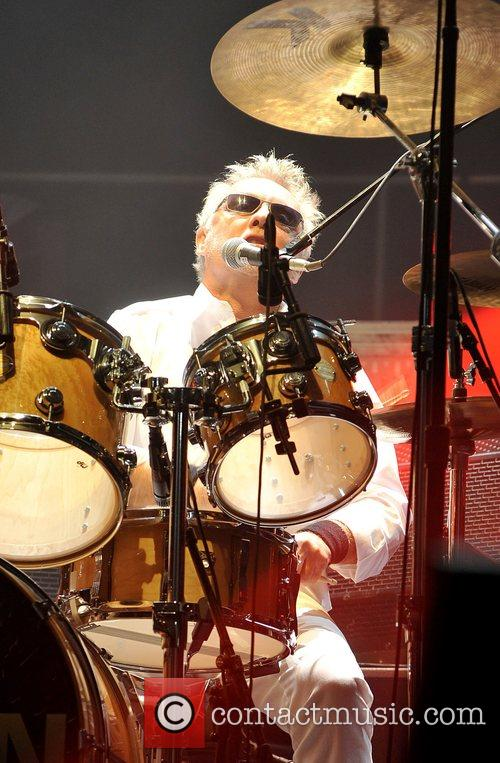 roger taylor 2120916