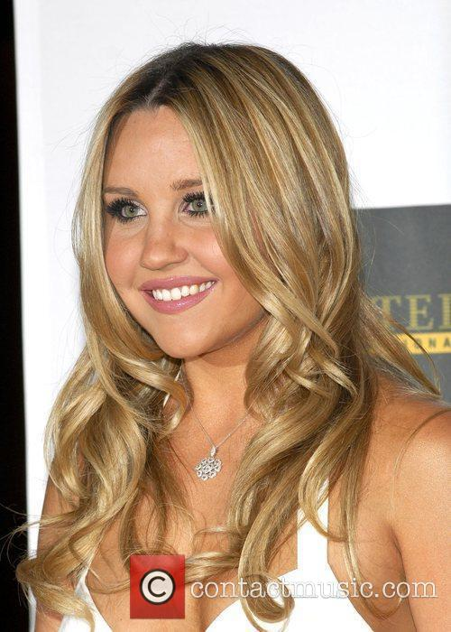 Amanda Bynes New Hd 2015 wallpapers,frame picture,resim download wallpaper