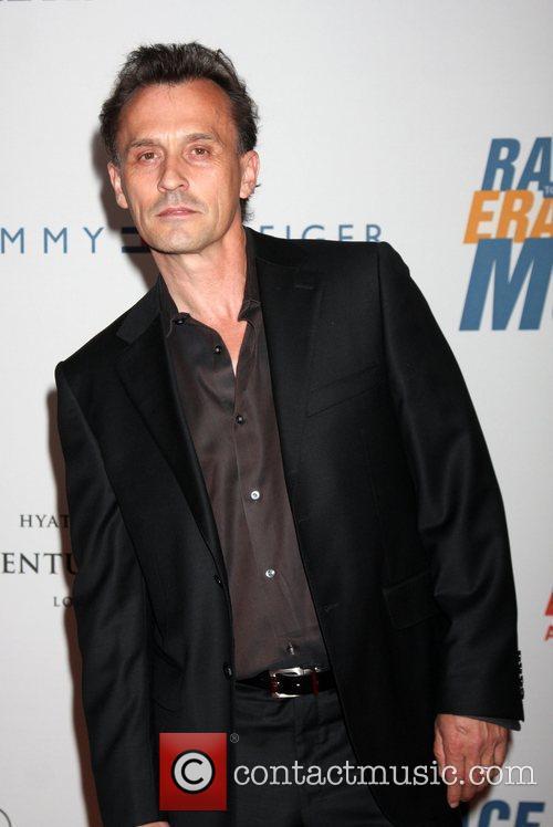 Robert Knepper 6