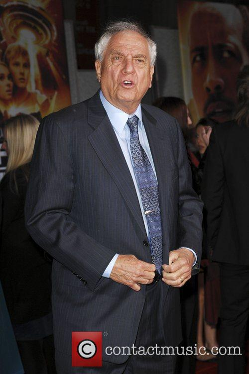 Garry Marshall 3