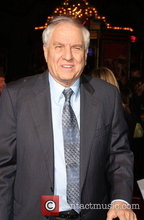 Garry Marshall 1
