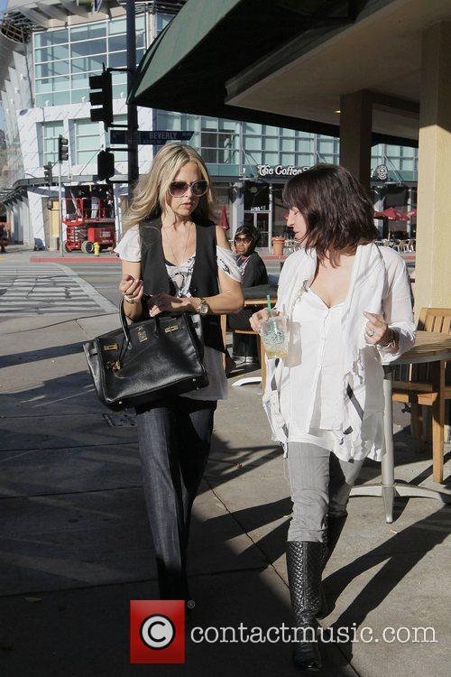 Picture rachel zoe photo 816756 Celebrity style fashion boutique
