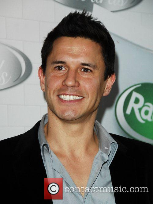 Radox Shower Smoothie Awards held at Shoreditch House