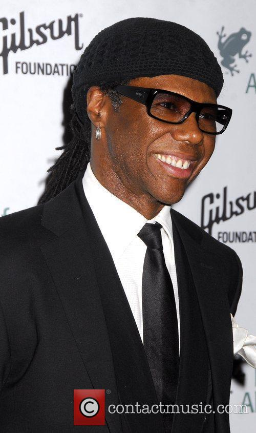 nile rodgers 5290555