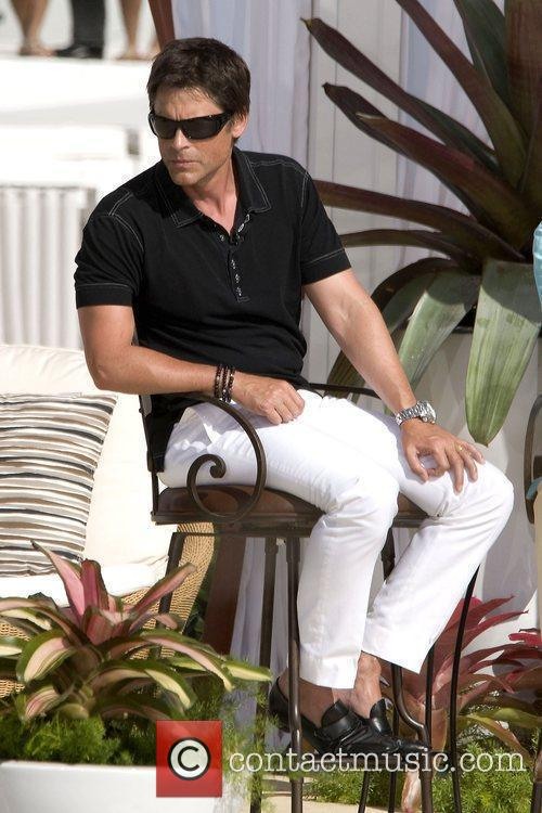 Rob Lowe 6