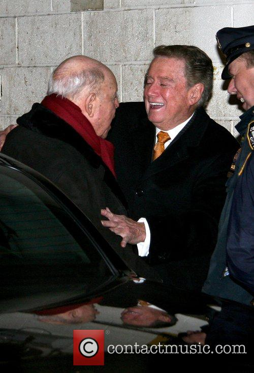 Don Rickles and Regis Philbin 3