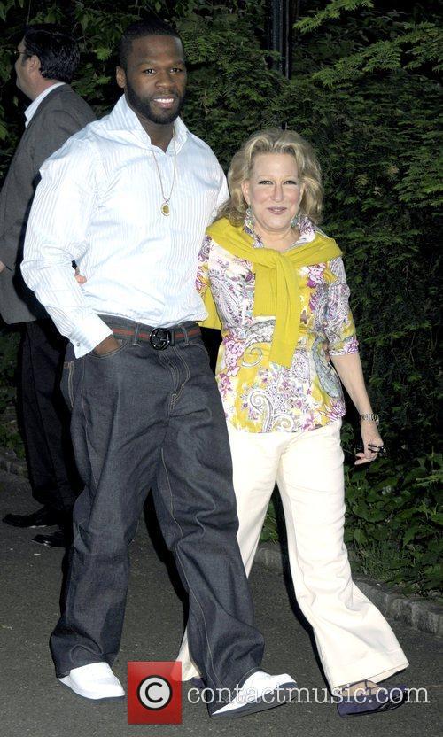 50 Cent 3