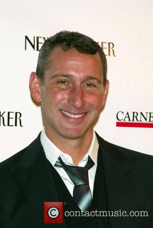 Adam Shankman Revival: Broadway's Next Act, Panel Discussion...
