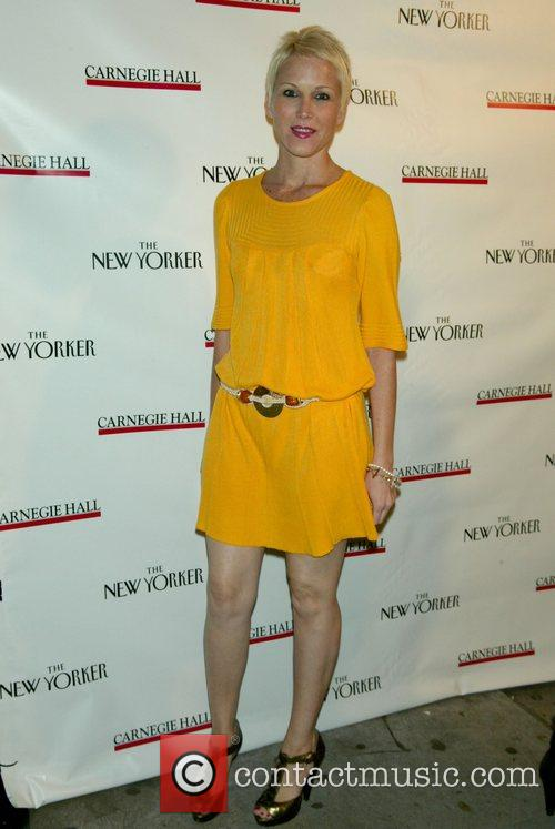 Guests Revival: Broadway's Next Act, Panel Discussion held...