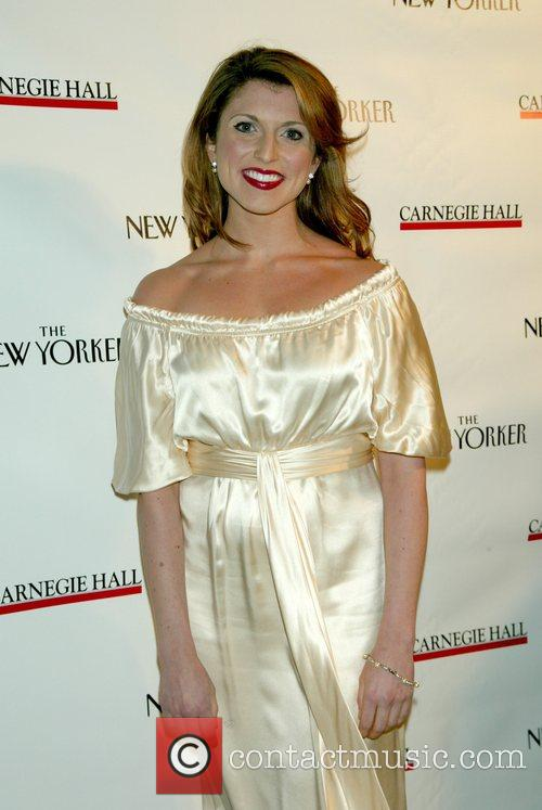 Janine DiVita Revival: Broadway's Next Act, Panel Discussion...