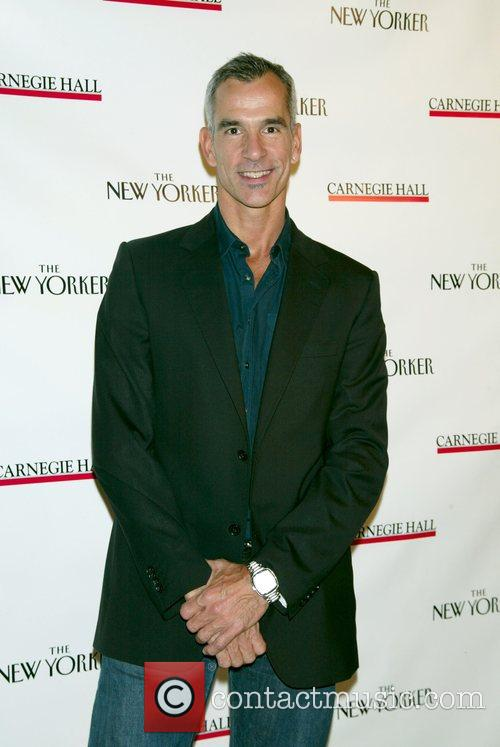 Jerry Mitchell Revival: Broadway's Next Act, Panel Discussion...