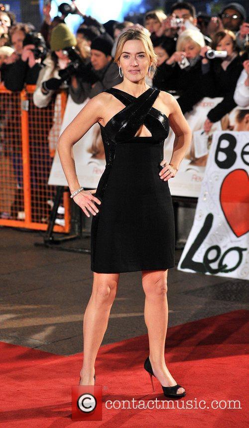 Kate Winslet 8