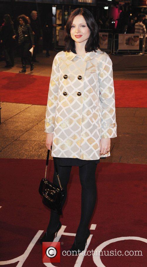 Sophie Ellis-bextor 5