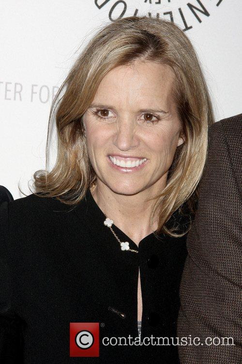 Kerry Kennedy 2