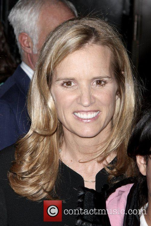 Kerry Kennedy 3