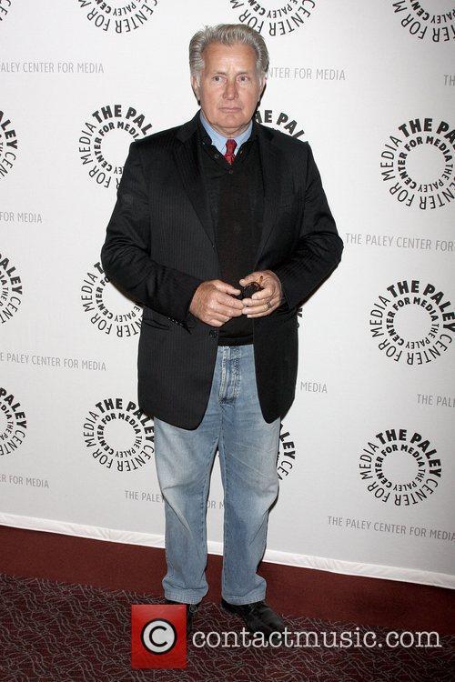 Martin Sheen 1